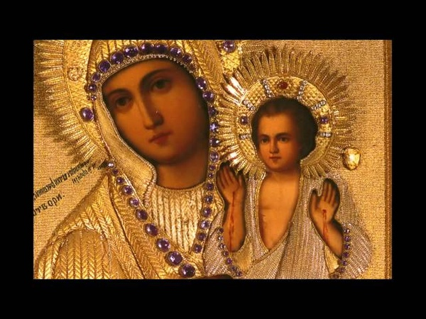 Апостол и евангелист Лука Всякий творящий грех раб