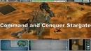 Stargate Universe Tau ri