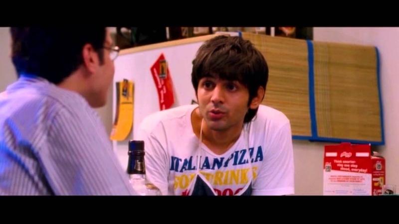 The Time When Rajjo Made Kheer Pyaar Ka Punchnama