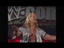 RAW is WAR 09.08.99 HD 324 (Русская версия WWH)