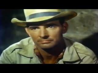 Mission Batangas (1968) - Dennis Weaver Vera Miles Keith Larsen Helen Thompson