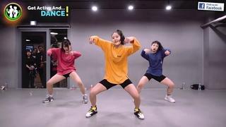 New Dance Music 2019 ♫ New Zumba Warm up Mix