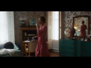 Николь Кидман (Nicole Kidman) в сериале Отыграть назад (The Undoing, 2020) s01e01 HD 1080p Голая Секси, грудь