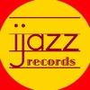 iJazz Records