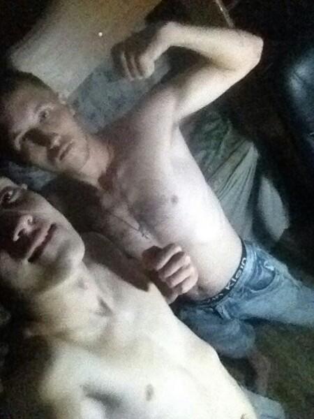 Stanislav, 20, Tolyatti