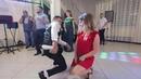 По долині річка гурт Вечірні зорі @Весільний канал відеозйомка відеооператор весілля в Діброві