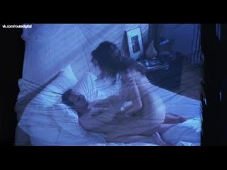 Jessica Par (Pare) Nude - Stardom (2000) 2 Watch Online / Джессика Паре - Звездный статус