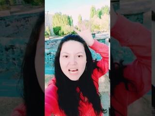 Я Хюррем Султан - Роксолана!👸Приятно познакомиться!🤣Трепещите Враги!! Артистка Надежа LYUBIMA Любима