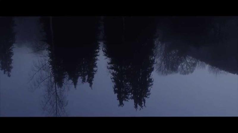CVLT Delirium Official Music Video Post Black Metal Norway