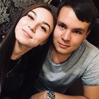 ДанисБатрханов