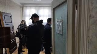 LIVE Бердянск Выборы 2020 Экстренное включение Разборки в ТИК