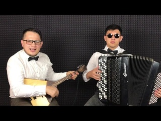 СуХой - Учат в Школе//Песни На Заказ//