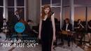 Mr. Blue Sky Electric Light Orchestra - Postmodern Jukebox ft. Allison Young