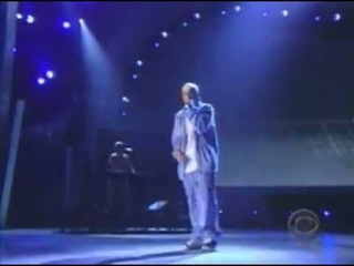 (Eminem Vs Elton John) Grammy Awards