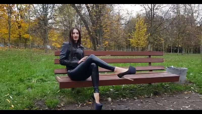 High_heeled_women №1267