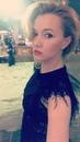 Фотоальбом Марии Тихоновой