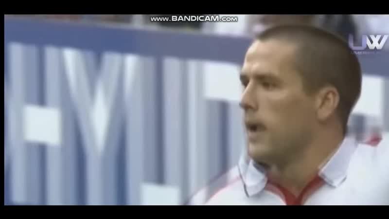 Eng-Por 24.06.2004 year M.Owen 60 games 26 goals