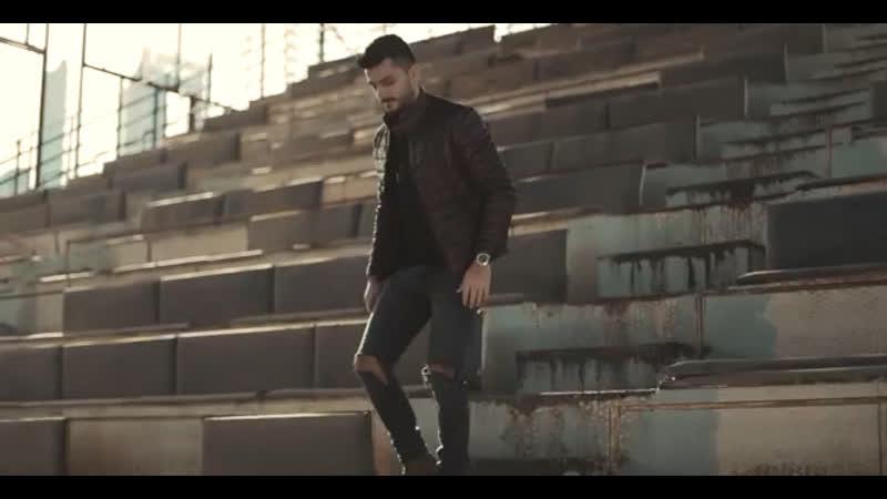 Unuturum Elbet Rafet El Roman feat Derya Andre Soueid