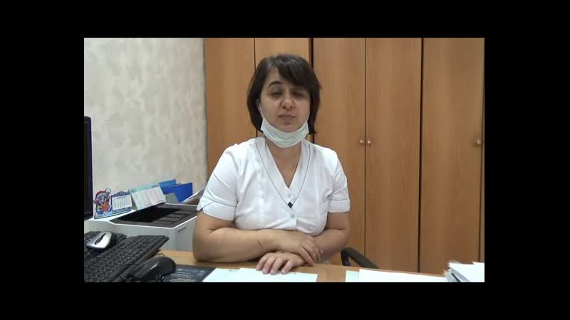 МБУЗ ЦГБ Новости Женская консультация