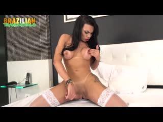 Bianca Reis
