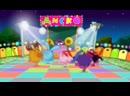 CONNECT G suz feat Dani D Official video