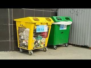 Когда люди – это просто «мусор»? Почему цель не оправдывает средства?