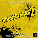 Обложка Borderlands 2 - This Ain't No Place For No Hero ( Short Change Hero) - Main Theme - Geek Music