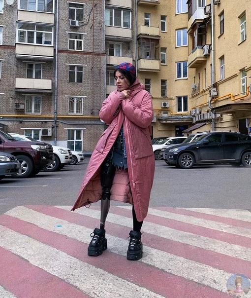 Сэмми Джабраиль