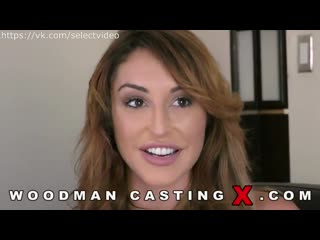 Cristiana Cinn All Sex, порно, porno, gonzo, anal, blowjob, milf, rimjob,  woodman, Casting, вудман