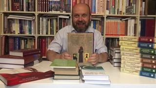 Обзор книг по Истории Христианства
