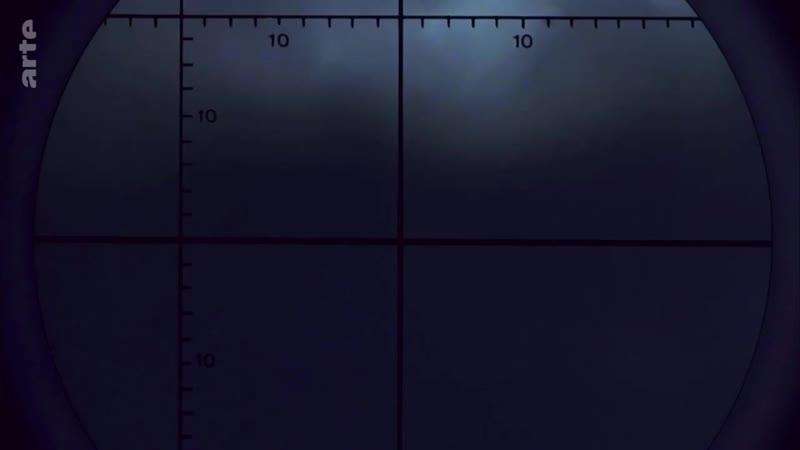 Das Boot Welterfolg aus der Tiefe Doku ARTE 720p