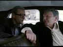 Профессия - следователь (1982) - Это вам, Витенька, будет стоить два рубля...