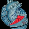 Студия звукозаписи METALHEARTS