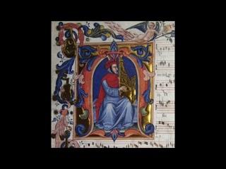 La musica splendente di Francesco Landini