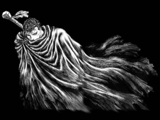 Berserk soundtrack - 4 Gatsu