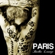 Обложка Paris Lounge (Buddha Cafe Music, Bar Music) - Bar Lounge