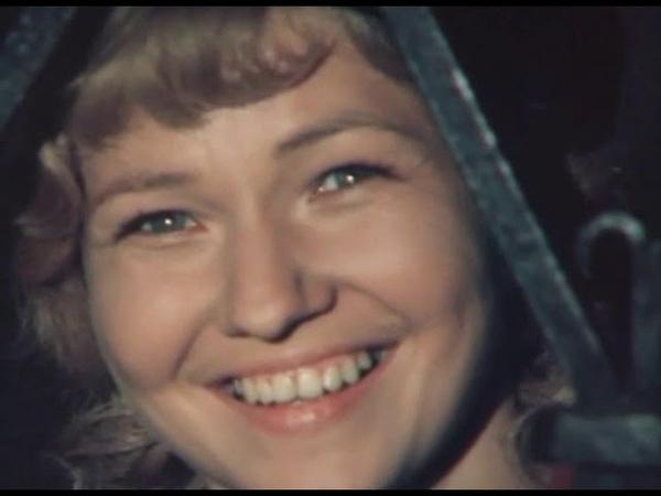 Наперекор судьбе Фильм СССР 1975 Первая серия