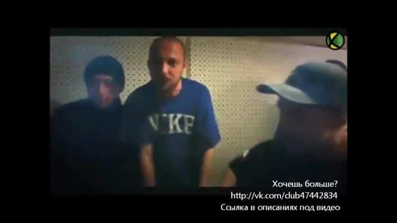Шама Скато Митяй Акоп РЭП