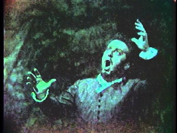 Tu che a Dio Lucia di Lammermoor Carlo Bergonzi 1967