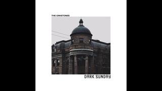 The Oakstones - Dark Sunday [Official Audio]