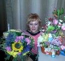 Личный фотоальбом Ирины Киселевой