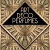 Art Deco Perfumes