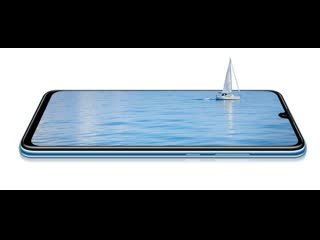 Huawei Honor 10 Lite - Обзор сравнение и тест камер, 64гб версия в нашем магазине за 14290р