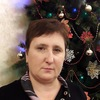Tatyana Yakusheva