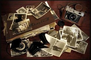 пасхальные открытки напечатать фотографии со старой пленки уфа том