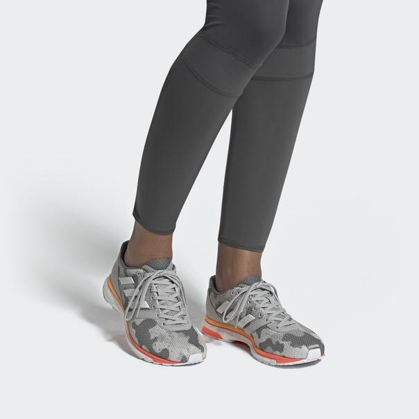 Кроссовки для бега Adizero Adios 4 image 2