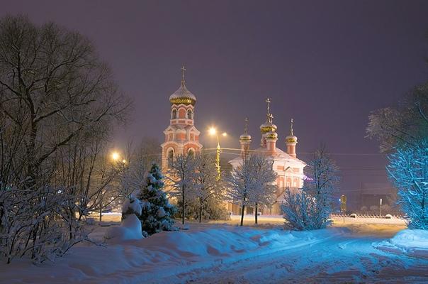 ароматная специя фотографии ночного зимнего дмитрова кажется первую очередь