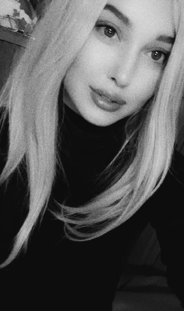Валерия Чистякова - фото №11