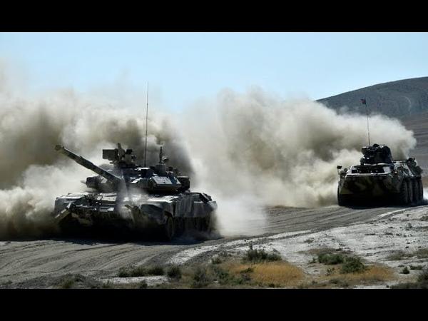 Всех разнесли Пашинян собирай вещи Азербайджан прорвался Захватили все Карабах наш