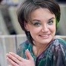 Личный фотоальбом Алинки Сафуни